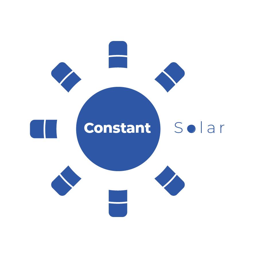 ConstantSolarArtboard 1.png