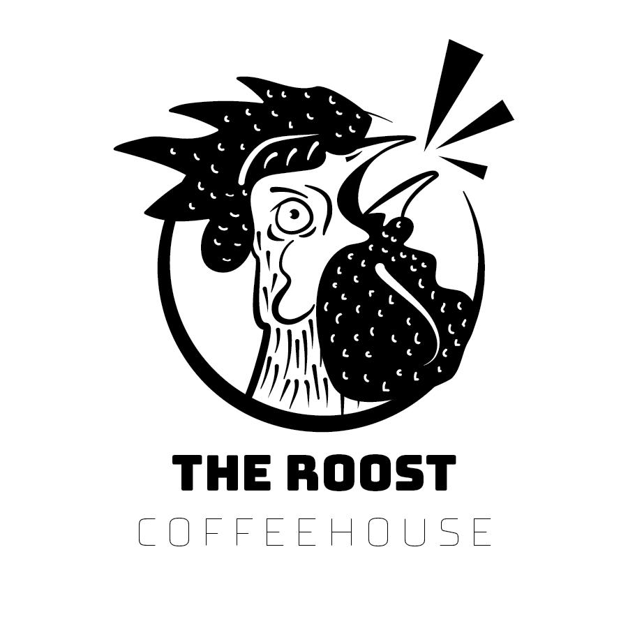 RoostArtboard 1.png