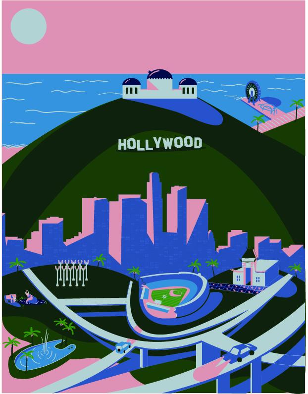 Los Angeles Poster.jpg