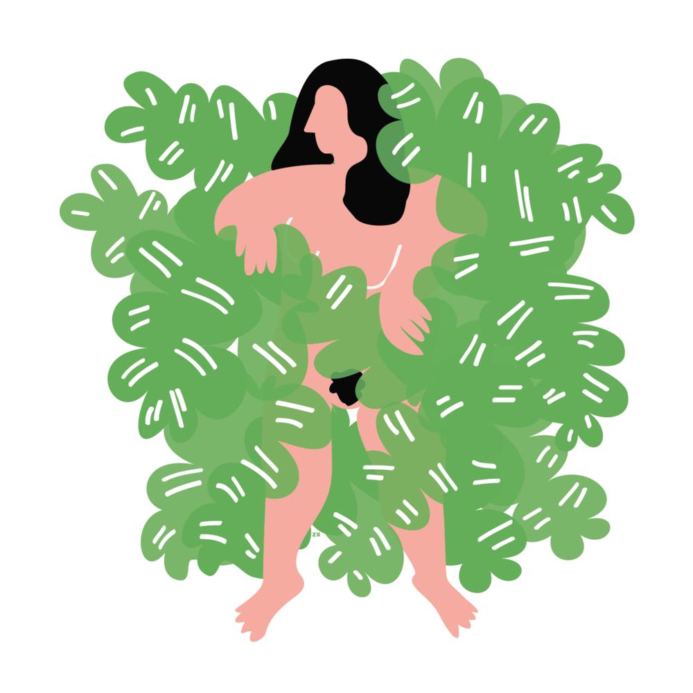 BushwomanMesa de trabajo 1.png