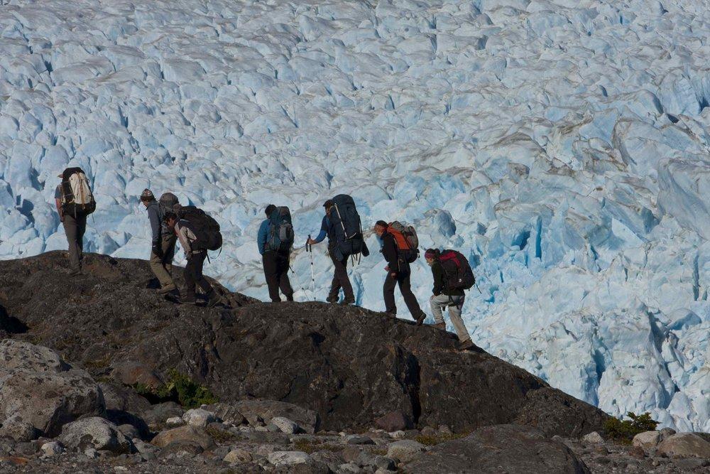 GlaciarCol.jpg