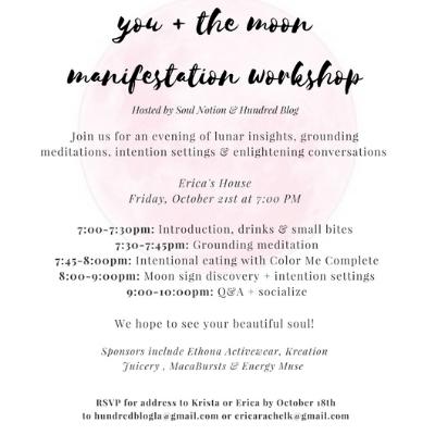 moonworkshop_evite