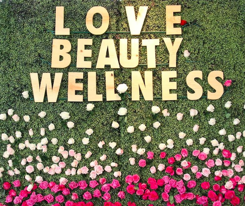 lovebeautywellness