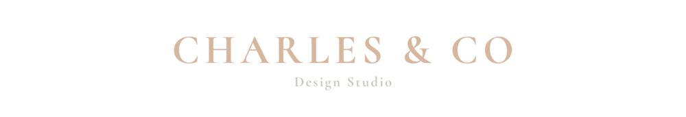 Charles and Co Logo Website.png