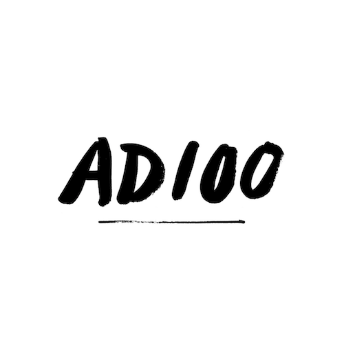 ad100.png