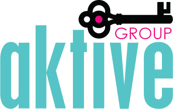 Aktive Group