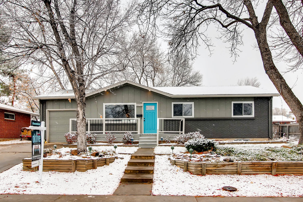 10751 W 69th Ave Arvada CO-print-001-44-Exterior Front-2700x1800-300dpi.jpg
