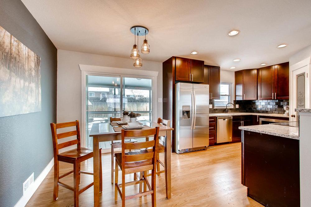 10751 W 69th Ave Arvada CO-print-004-40-Breakfast Area-2700x1800-300dpi.jpg
