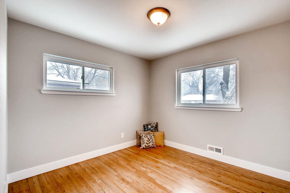 10751 W 69th Ave Arvada CO-print-007-31-Bedroom-2700x1800-300dpi.jpg