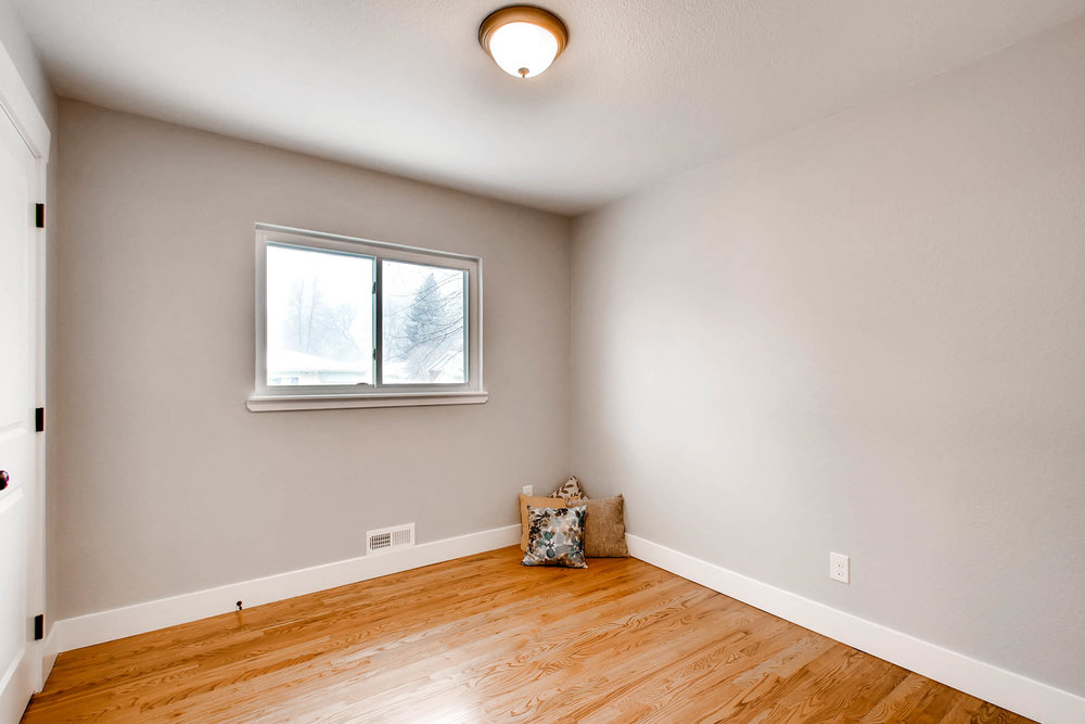 10751 W 69th Ave Arvada CO-print-008-32-Bedroom-2700x1800-300dpi.jpg
