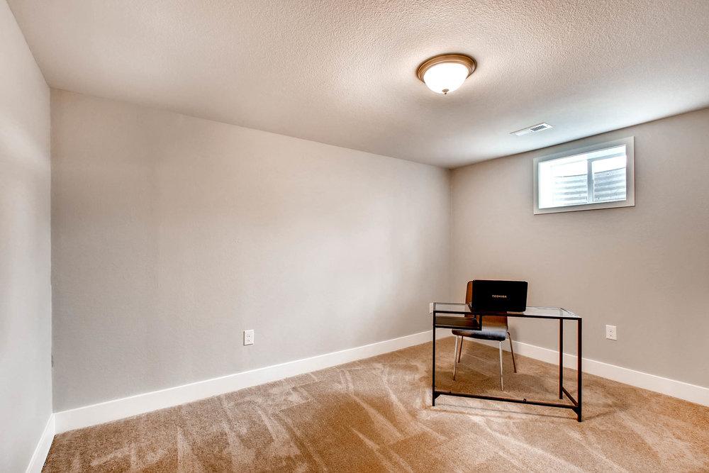 10751 W 69th Ave Arvada CO-print-012-42-Lower Level Bedroom-2700x1800-300dpi.jpg