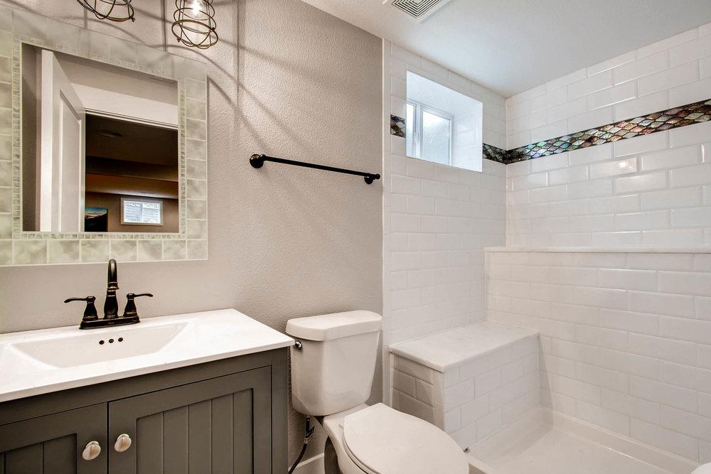 10751 W 69th Ave Arvada CO-print-013-29-Lower Level Bathroom-2700x1800-300dpi.jpg