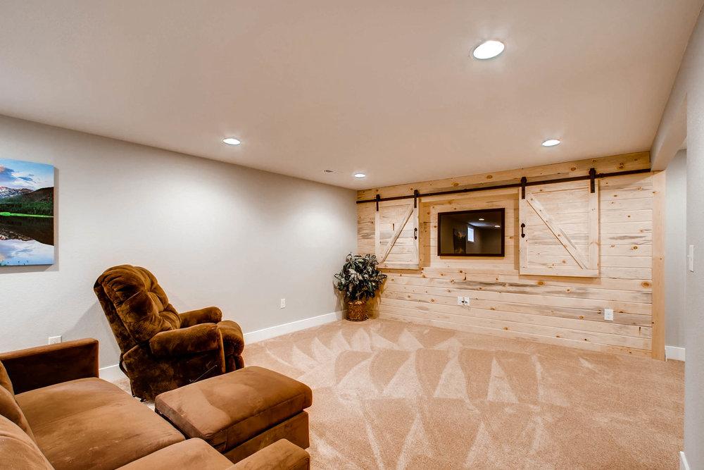 10751 W 69th Ave Arvada CO-print-014-37-Lower Level Recreation Room-2700x1800-300dpi.jpg