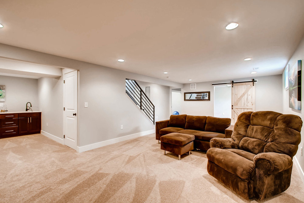 10751 W 69th Ave Arvada CO-print-015-39-Lower Level Recreation Room-2700x1800-300dpi.jpg