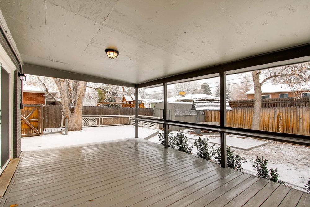 10751 W 69th Ave Arvada CO-print-016-41-Deck-2700x1800-300dpi.jpg