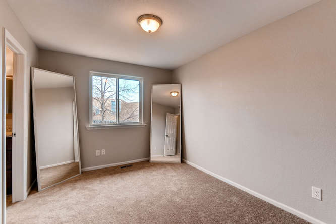 10430 W 82nd Pl Arvada CO-small-019-15-Bedroom 3-666x445-72dpi.jpg