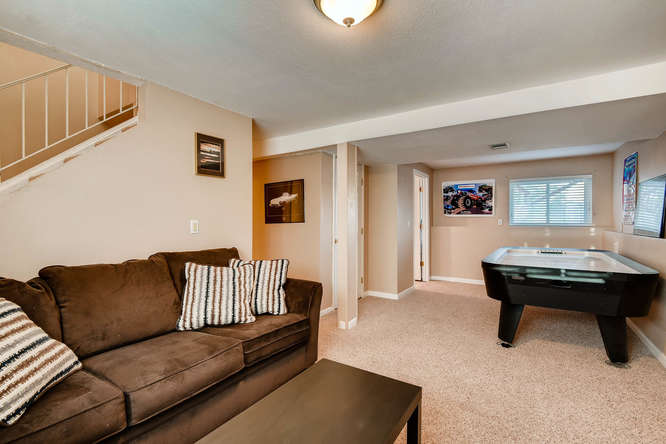 9162 Everett Way Westminster-small-018-19-Lower Level Family Room-666x444-72dpi.jpg