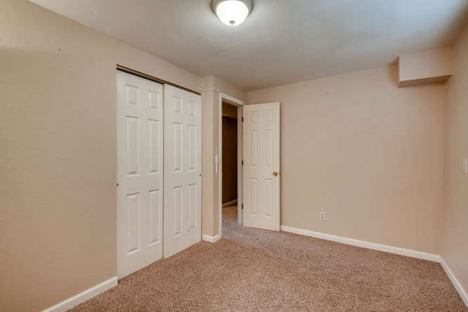 9162 Everett Way Westminster-small-024-16-Lower Level Bedroom-666x444-72dpi.jpg