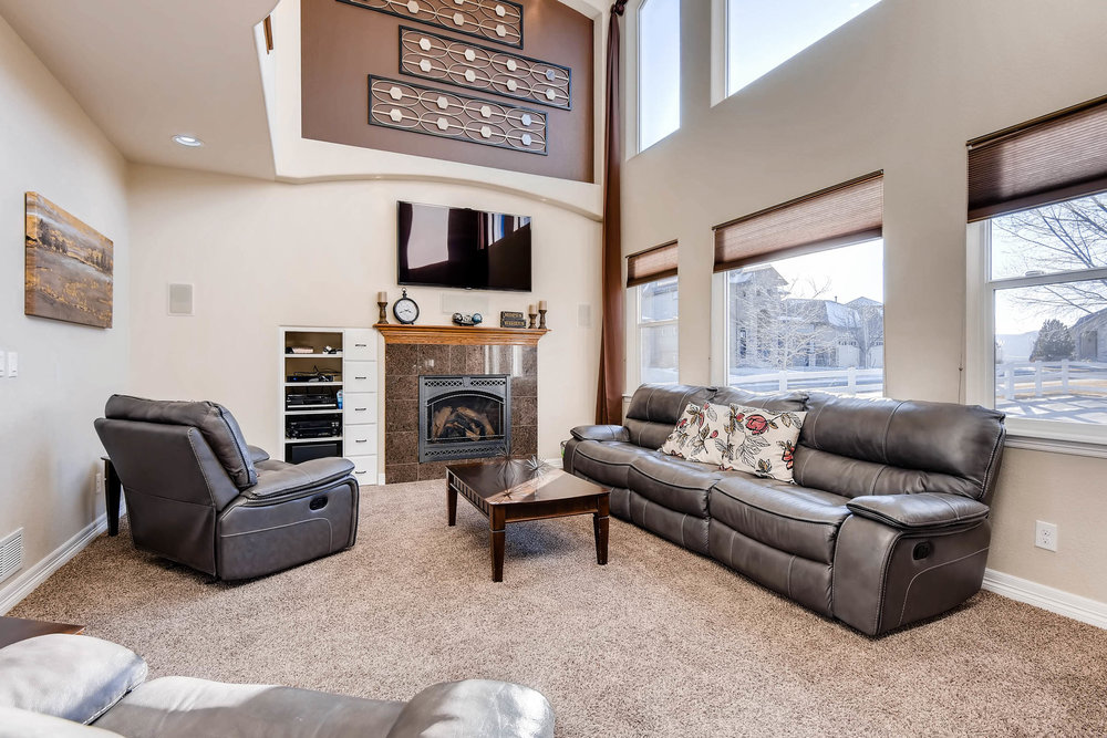 8139 Vivian St Arvada CO 80005-print-004-6-Living Room-2700x1801-300dpi.jpg