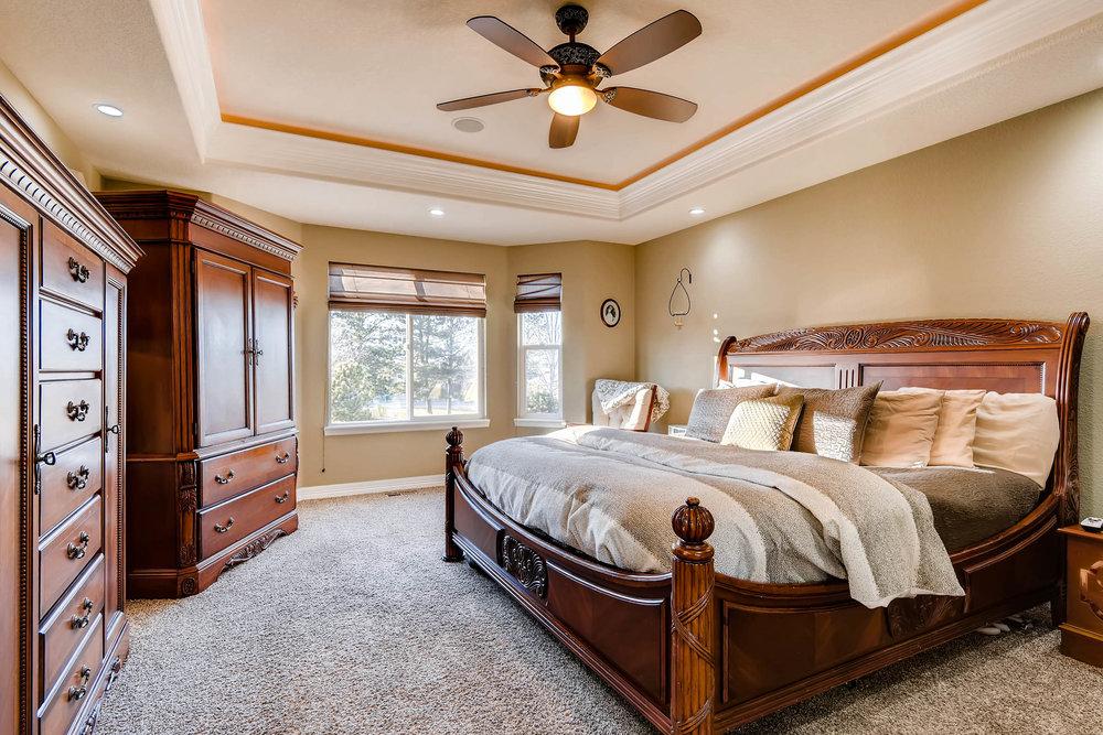 8139 Vivian St Arvada CO 80005-print-012-17-2nd Floor Master Bedroom-2700x1801-300dpi.jpg