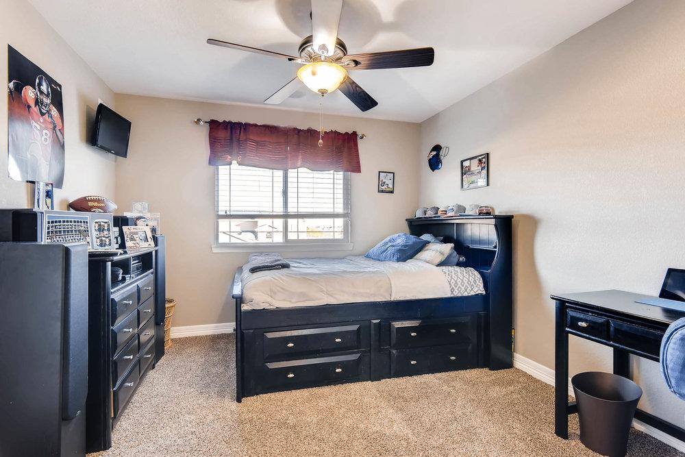 8139 Vivian St Arvada CO 80005-print-015-22-2nd Floor Bedroom-2700x1801-300dpi.jpg