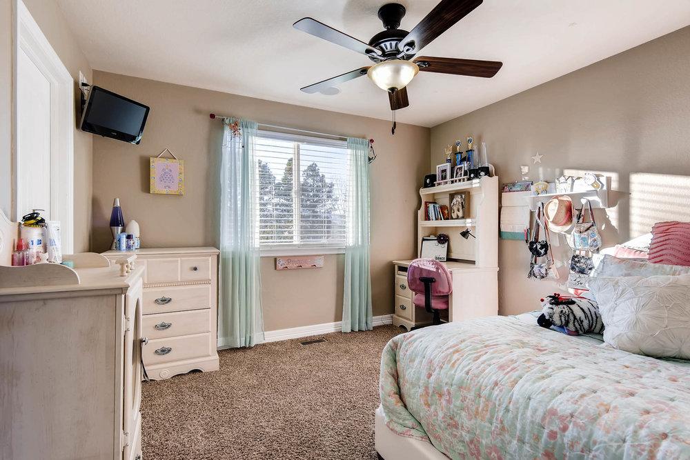 8139 Vivian St Arvada CO 80005-print-017-26-2nd Floor Bedroom-2700x1802-300dpi.jpg
