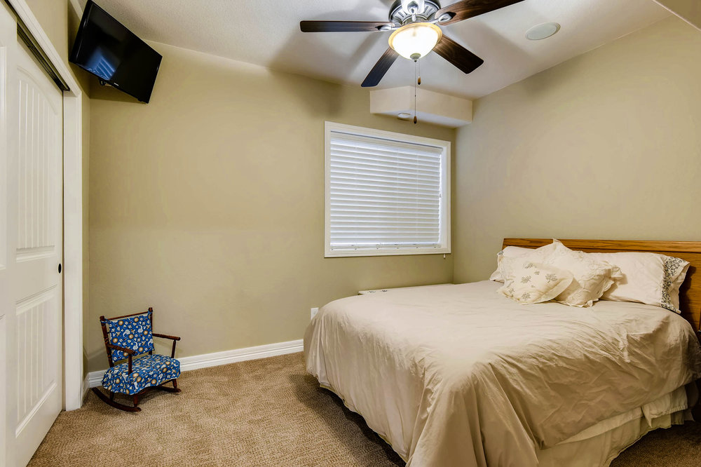 8139 Vivian St Arvada CO 80005-print-023-8-Lower Level Bedroom-2700x1799-300dpi.jpg