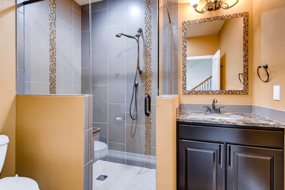 8139 Vivian St Arvada CO 80005-print-024-15-Lower Level Bathroom-2700x1802-300dpi.jpg