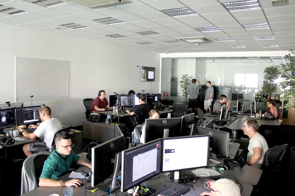 4a-studio-2.jpg