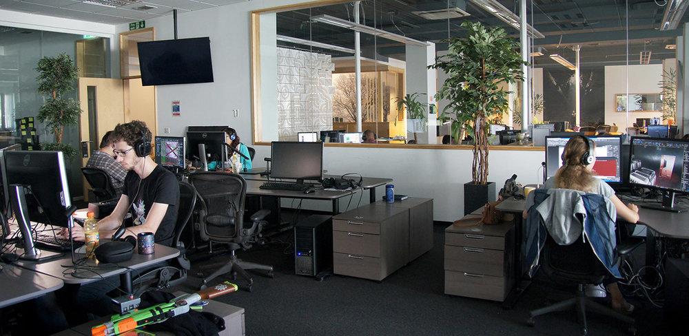 4a-studio-5.jpg