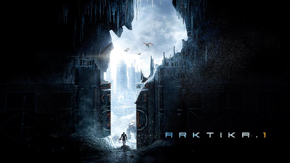 ARKTIKA_1.jpg