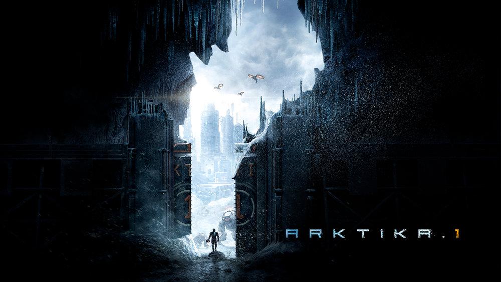 a1_ARK_KA_01_R5_V5_F_horiz.jpg