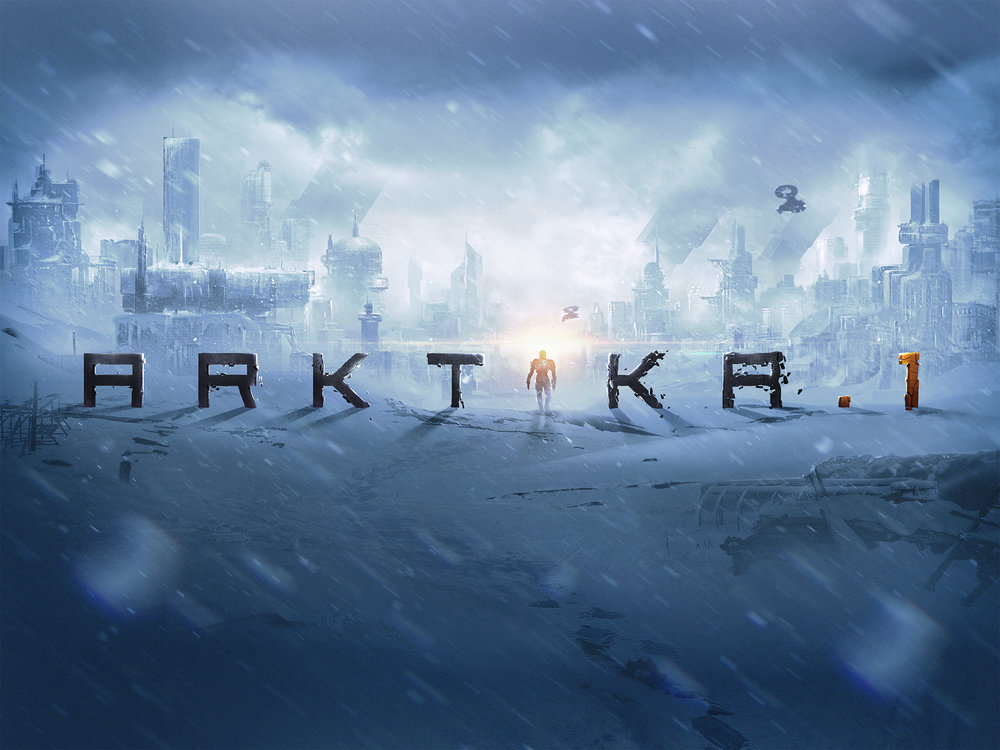 Arktika_1_website.jpg