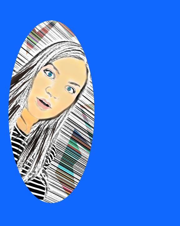 moorehh_Sp16_259_Portrait2.png