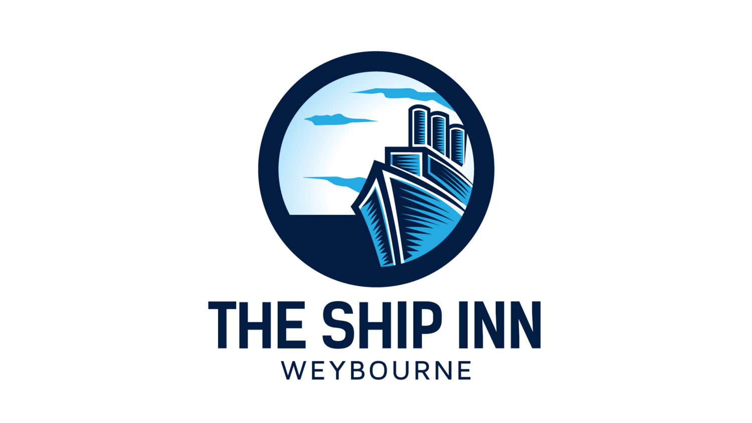 The Ship Inn Weybourne | Traditional Pub North Norfolk | Local real ales and over 150 gins from all over the world!