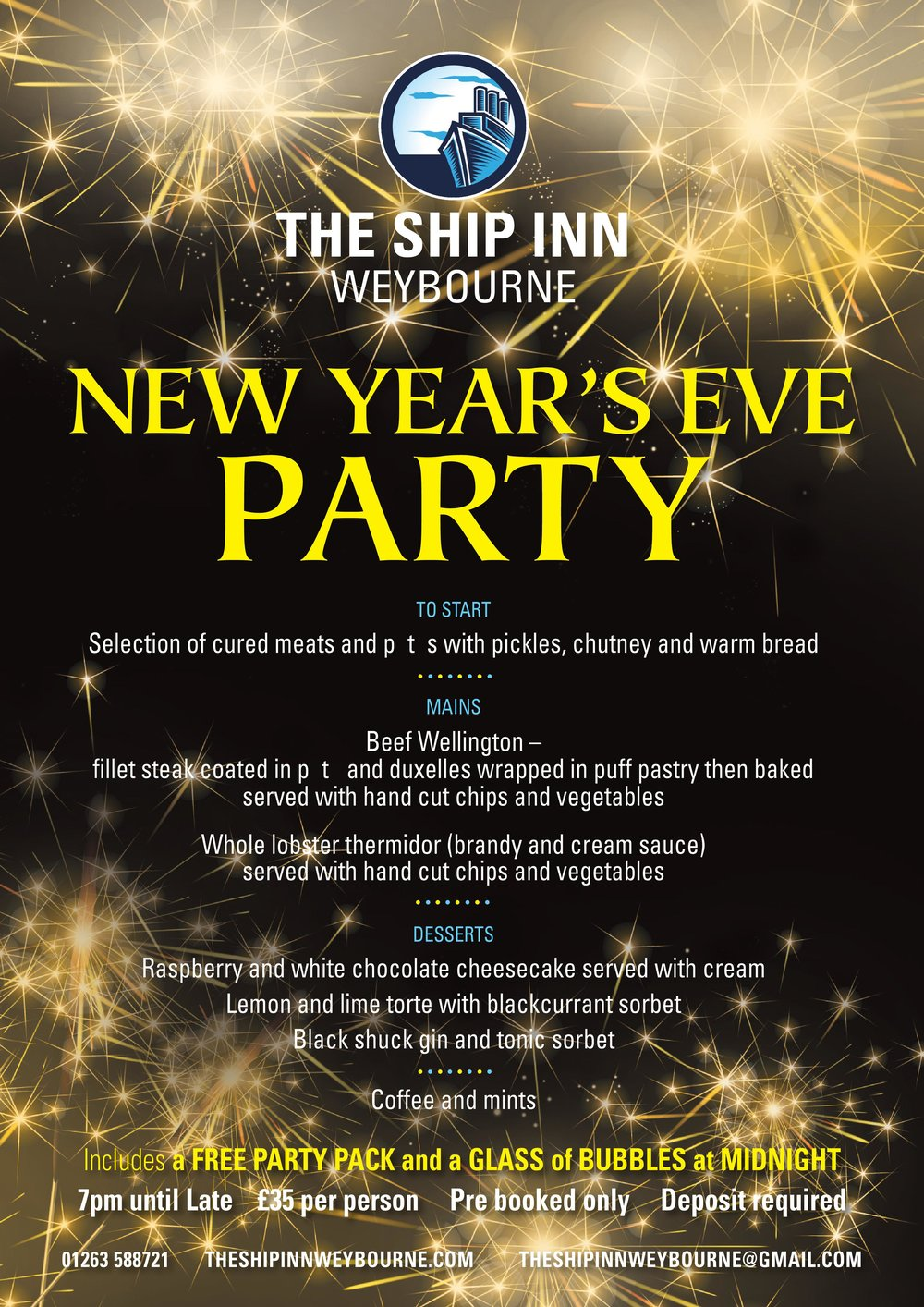 6794 THE SHIP A3 NYE Poster 2017 Proof3-page-001.jpg