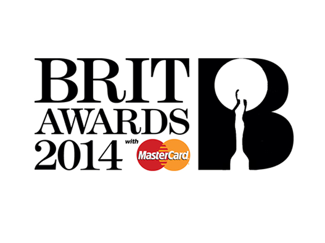BRIT-Awards-2014-Logo.jpg