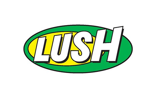 Lush-Logo-Design-Retired.jpg