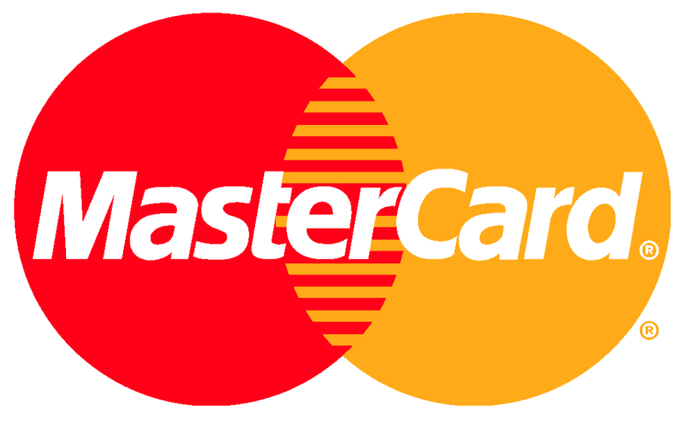 MasterCard_early_1990s_logo.png