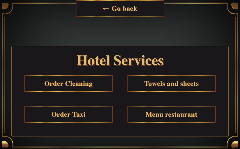 Concierge_HotelServices.png