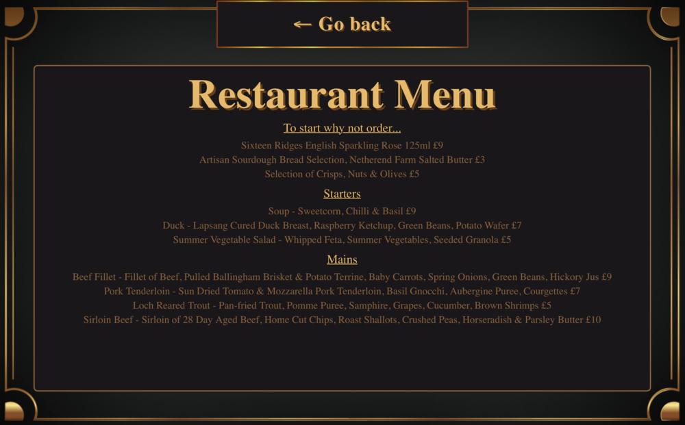 Concierge_RestaurantMenu.png
