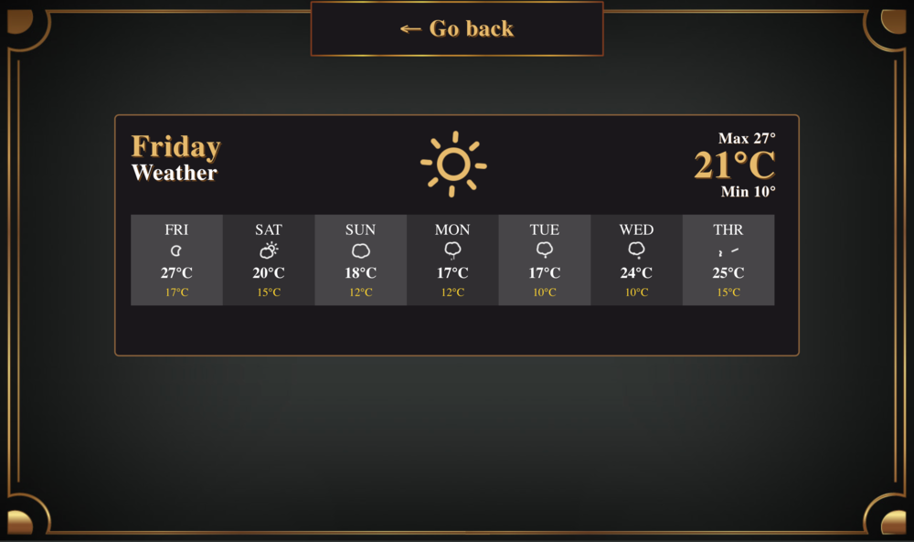 Concierge_weather.png