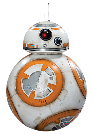 BB8-Star Wars.png
