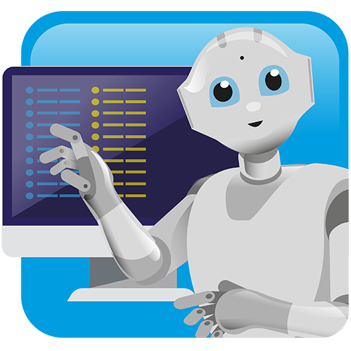 Care Home Assistant Robot Software