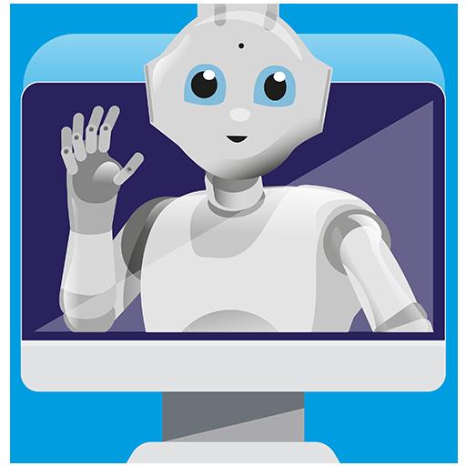 Robot Host Software