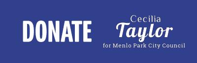 blue-donate-logo-button.png