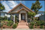 Oakland $441,000
