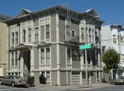 San Francisco $4,000,000
