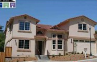 Castro Valley $775,000