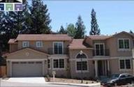 Castro Valley $699,000